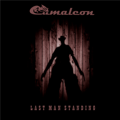 Cumaleon, The last man standing, 2011