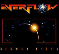 Everflow, Sectret vista, 2000